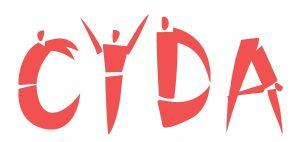 Carolina Youth Dance Academy