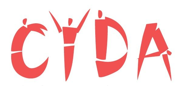 Carolina Youth Dance Academy, Raleigh NC